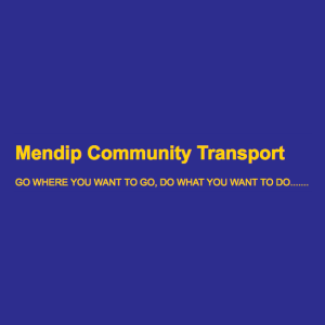 Mendip Community Transport